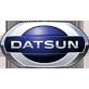Дефлекторы для DATSUN