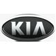 Дефлекторы для KIA