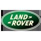 Дефлекторы для LAND ROVER