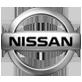 Дефлекторы для NISSAN