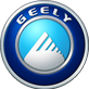 Дворники для GEELY
