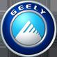 Коврики для GEELY