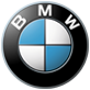 Авточехлы на BMW